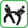 Jugendversammlung der Taekwondoabteilung am 17. Februar