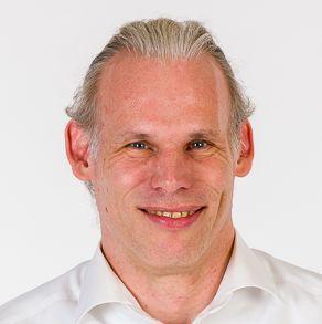 Christoph Hebing
