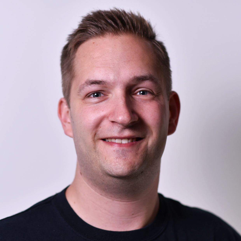 Christoph Schmalfeldt