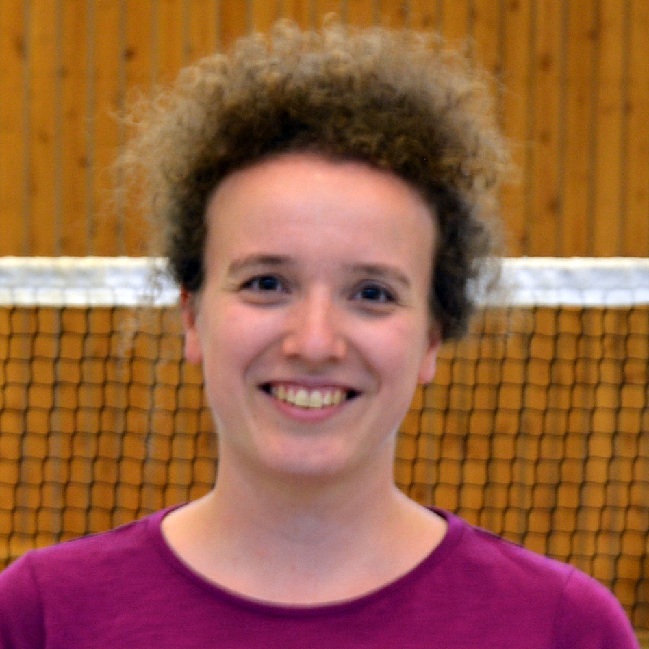 Hanne Ermann