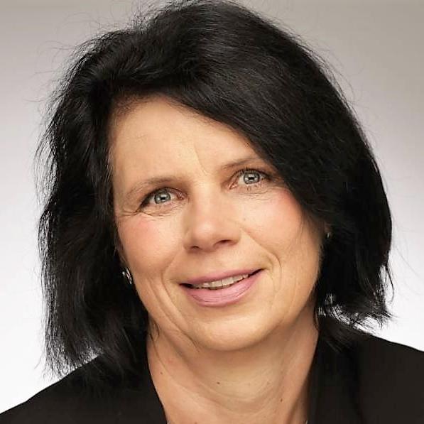 Petra Böttcher