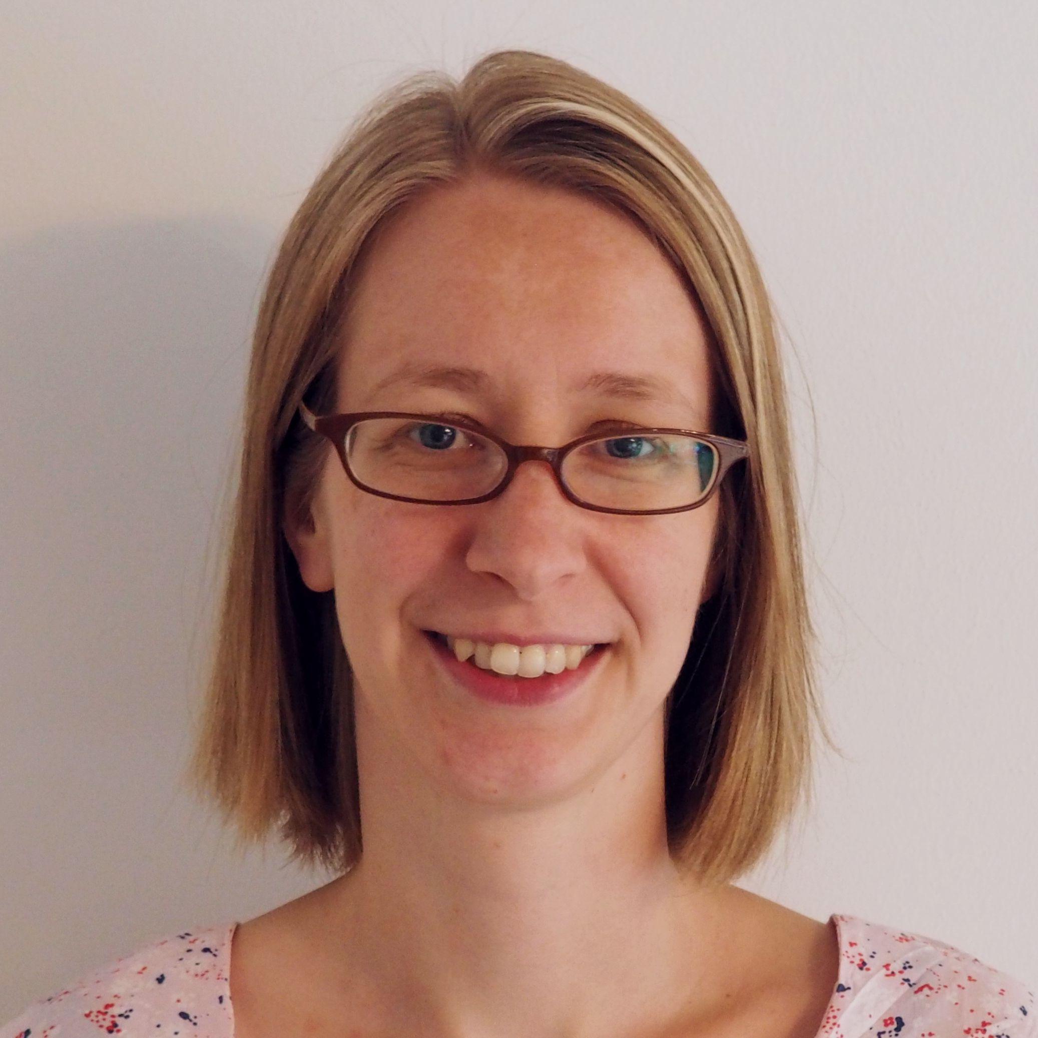 Kathrin Diepenbrock