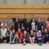 Weihnachtsturnier der TVK-Volleyballer zum Jahresabschluss