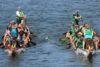 Kupferdreher-Drachenbootregatta-2018.jpg