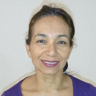 Pilar Valdivia