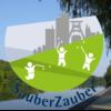 SauberZauber am See