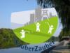 SauberZauber_am_See