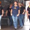 Kurzmeldung 02.09.2019: Neue LineDance-Kurse starten am 3. September