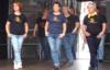 LineDance_klein
