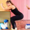 Kurzmeldung 30.09.2019: Bodyforming & Step Aerobic ab 31. Oktober im TVK-Kursprogramm