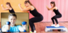 Fitnesskurse-102019