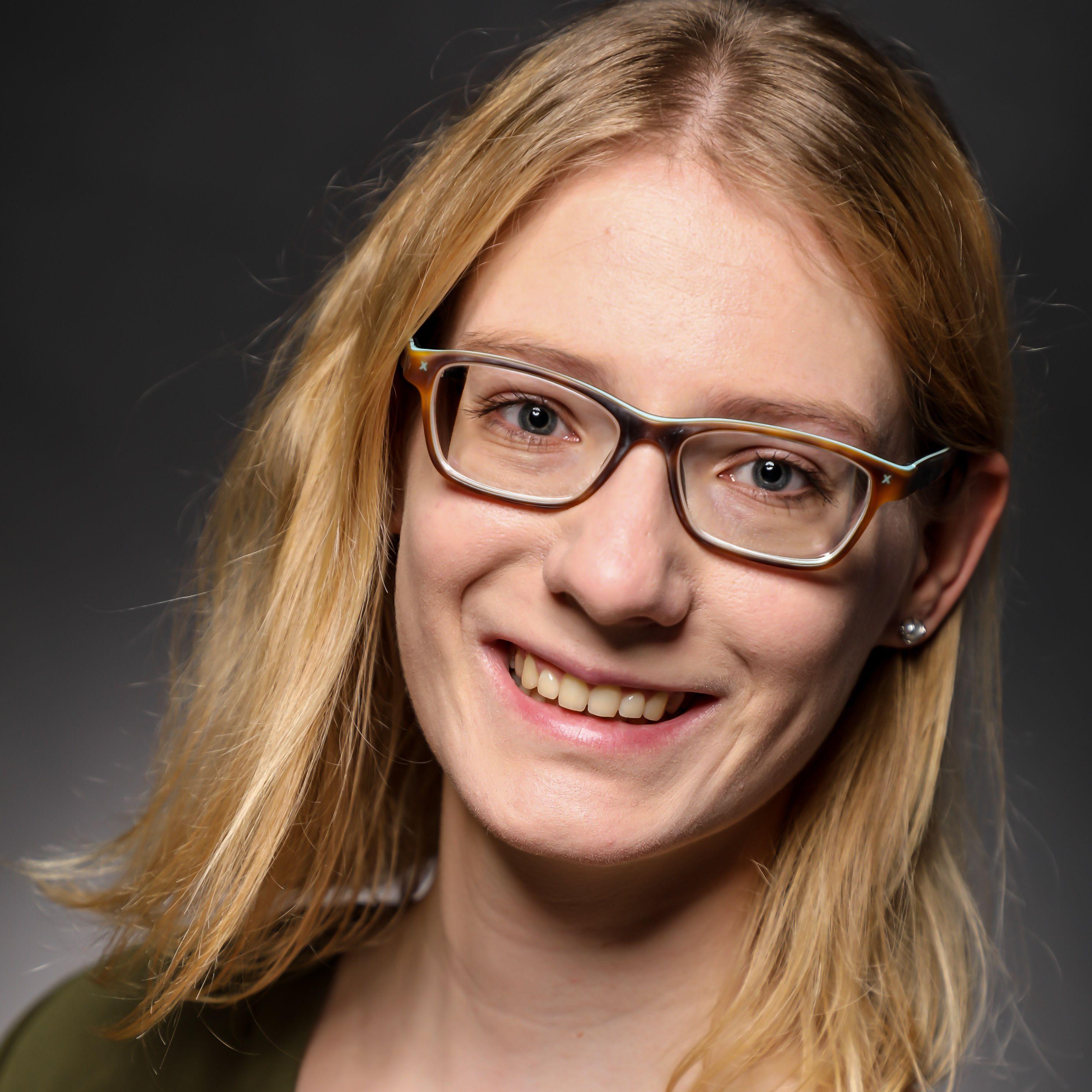 Lisa Bitting