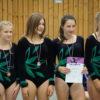 Kurzmeldung 29.09.2019: TVK-Turnerinnen werden Vizestadtmeisterinnen