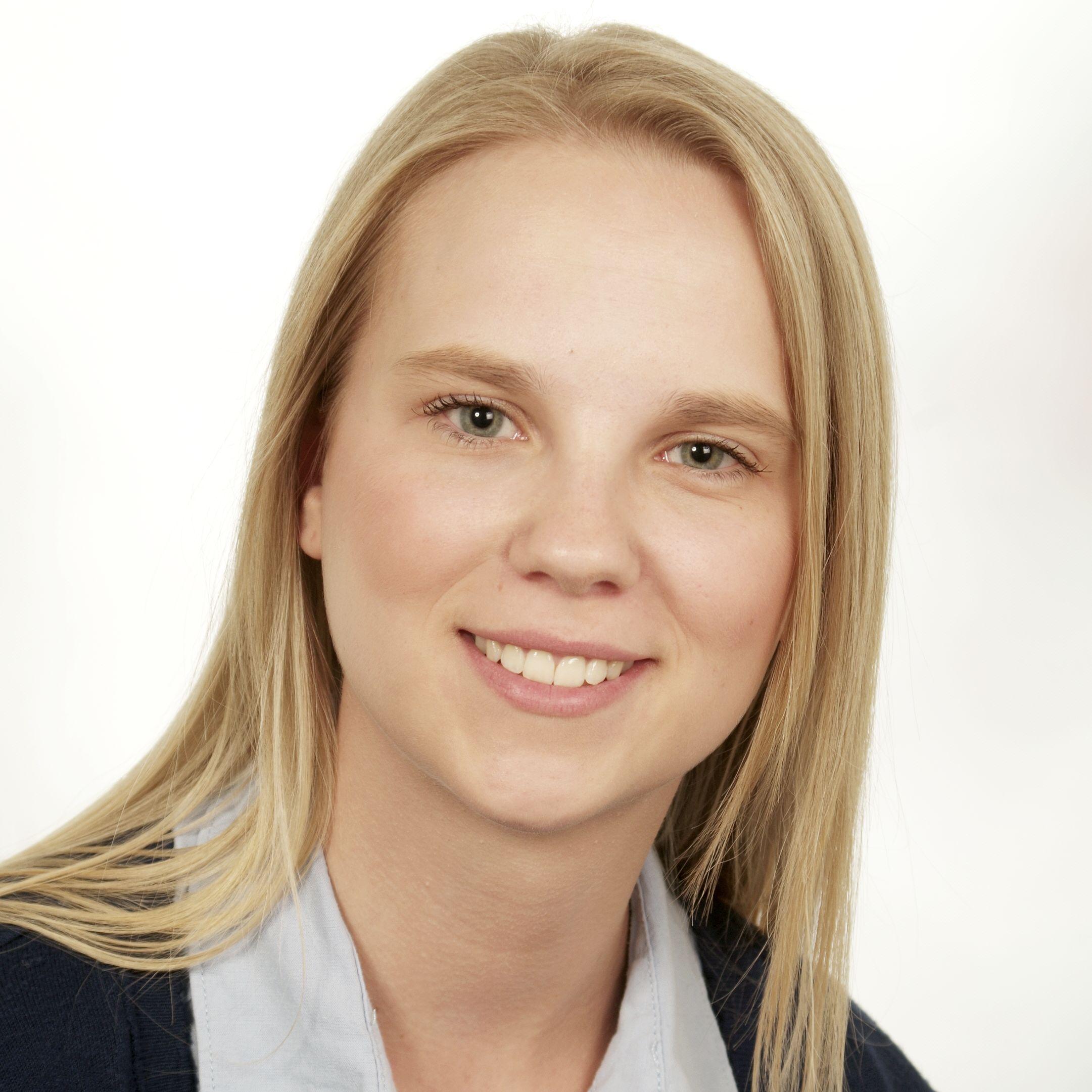 Annika Wiemers