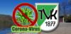 TVK-Corona.png