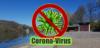 Wassersport_Corona