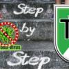 Schrittweise Wiederaufnahme des Sportbetriebs beim TVK