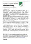 TVK-KM-20200602_wiederaufnahme_training_tvk
