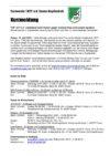 TVK-KM-20210712_Sommer-Sportkursoffensive
