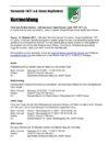 TVK-KM-20211013_Sportkursprogramm-Herbst